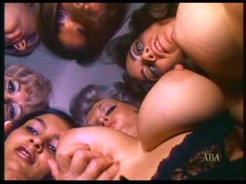 Big breast orgy 1972 russ meyer candy sasmples and other - 3 part 9