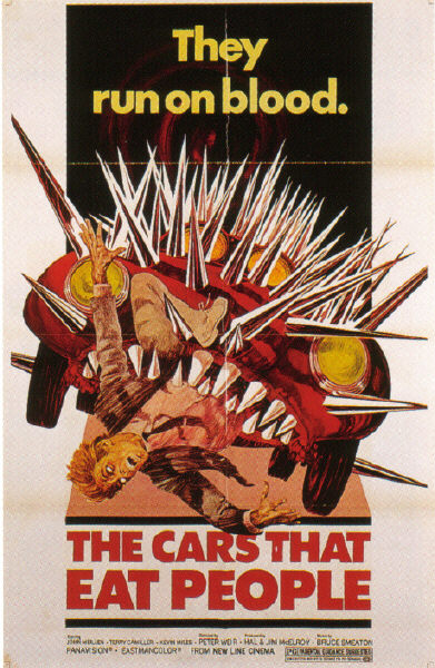 "The image ""http://www.die-ritze.com/poster/original/cars.jpg"" cannot be displayed, because it contains errors."