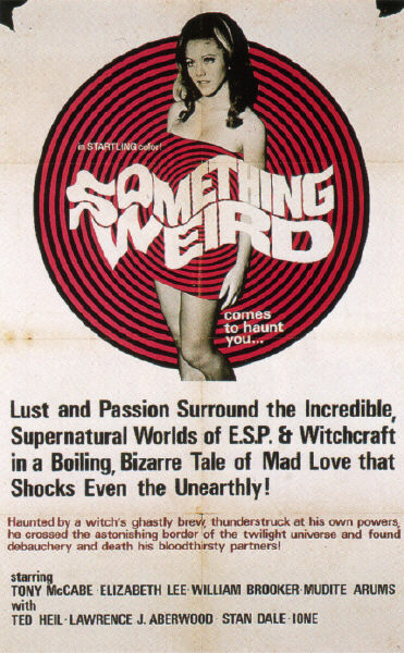 8d7e9d16eb1 Hundreds of mostly vintage sex and exploitation film posters.