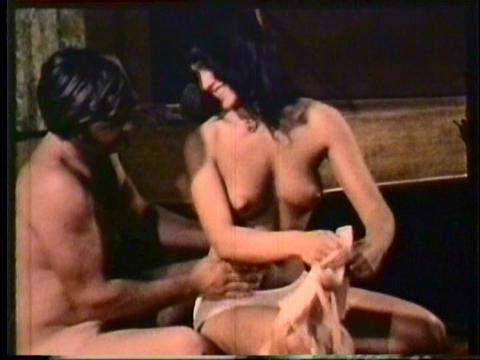satans sex slaves