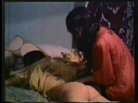 Sex slave rituals